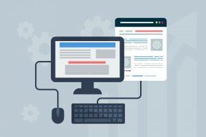 Web designers in Australia